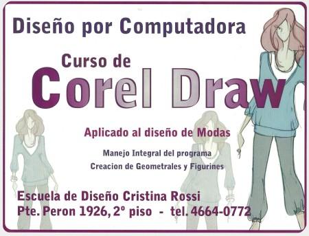 Escuela Cristina Rossi